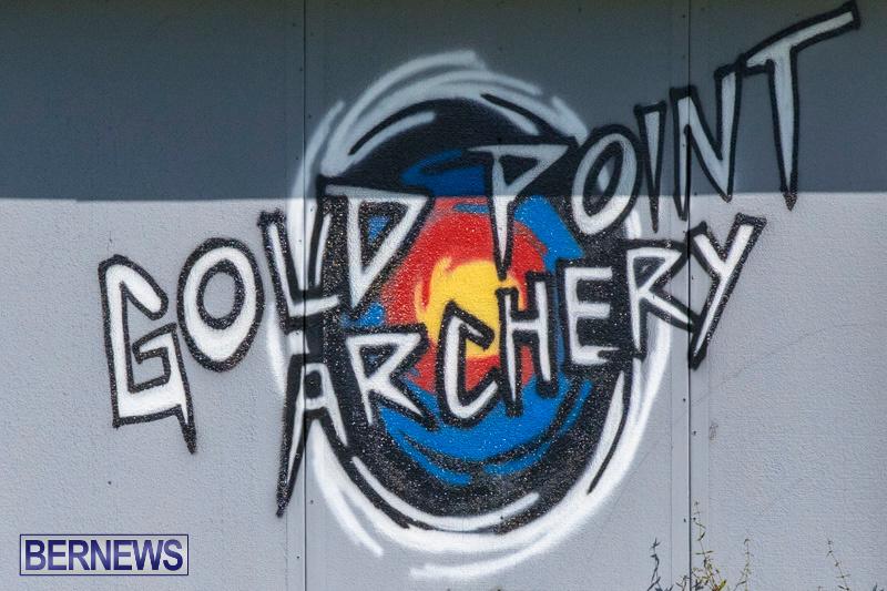 Gold-Point-Archery-Outdoor-League-Bermuda-October-28-2018-2431