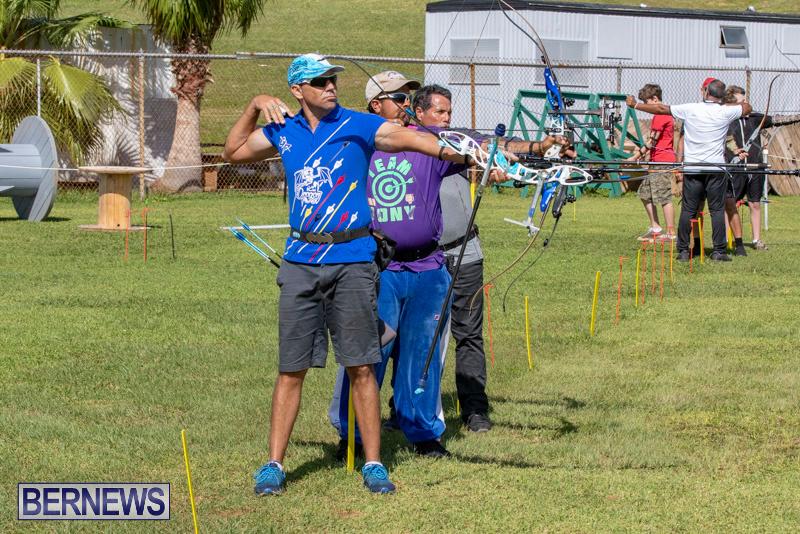 Gold-Point-Archery-Outdoor-League-Bermuda-October-28-2018-2440