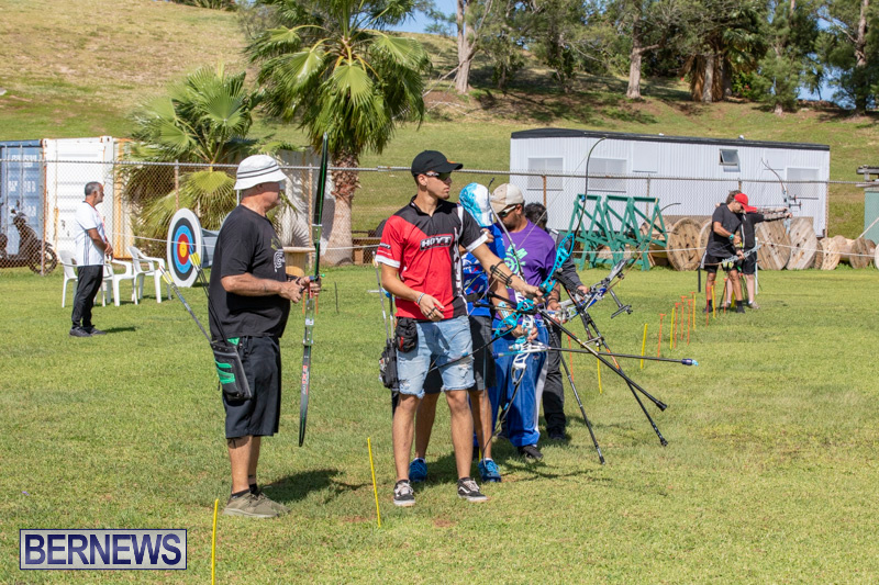 Gold-Point-Archery-Outdoor-League-Bermuda-October-28-2018-2448