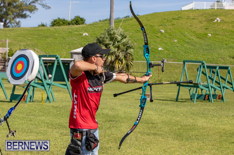 Gold-Point-Archery-Outdoor-League-Bermuda-October-28-2018-2464