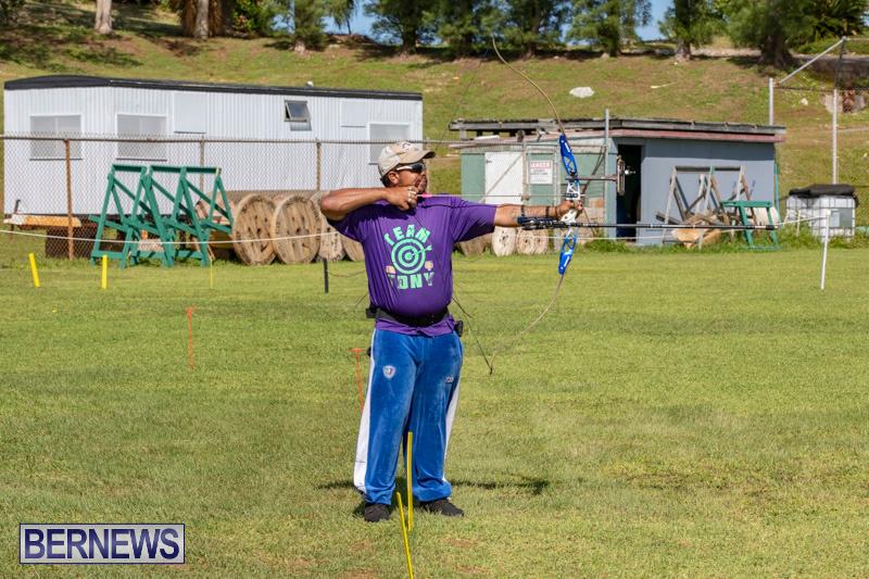 Gold-Point-Archery-Outdoor-League-Bermuda-October-28-2018-2472