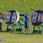 Gold Point Archery Outdoor League Bermuda, October 28 2018-2474