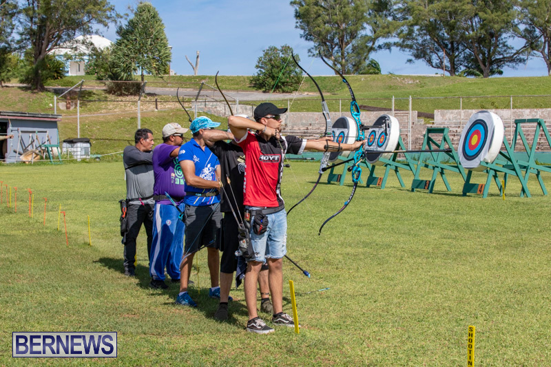 Gold-Point-Archery-Outdoor-League-Bermuda-October-28-2018-2476