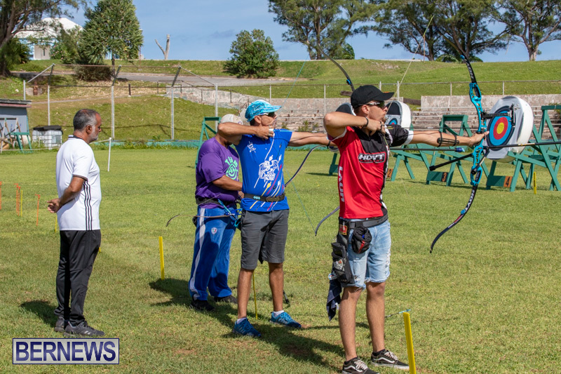 Gold-Point-Archery-Outdoor-League-Bermuda-October-28-2018-2483