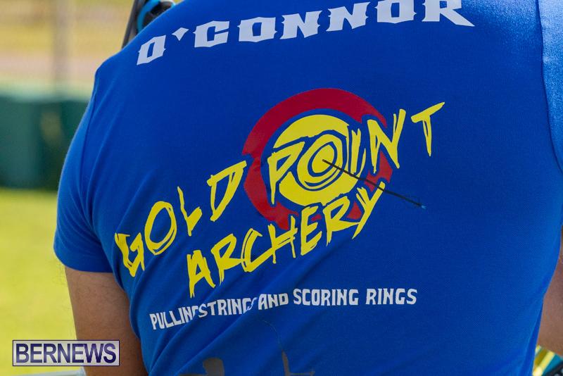 Gold-Point-Archery-Outdoor-League-Bermuda-October-28-2018-2495