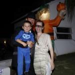 Halloween Event Bermuda Oct 31 2018 (1)