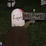 Halloween Event Bermuda Oct 31 2018 (10)