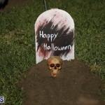 Halloween Event Bermuda Oct 31 2018 (18)