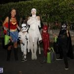 Halloween Event Bermuda Oct 31 2018 (20)