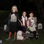 Halloween Event Bermuda Oct 31 2018 (32)