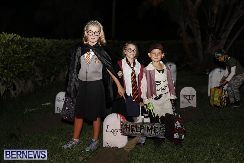 Halloween-Event-Bermuda-Oct-31-2018-32