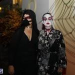 Halloween Event Bermuda Oct 31 2018 (36)