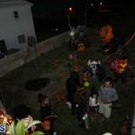 Halloween Event Bermuda Oct 31 2018 (41)