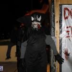 Halloween Event Bermuda Oct 31 2018 (46)