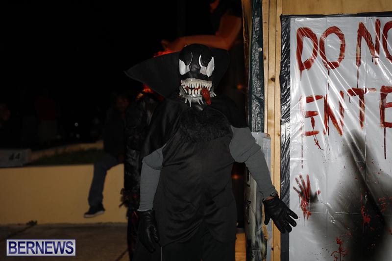 Halloween-Event-Bermuda-Oct-31-2018-46