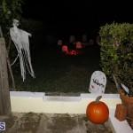 Halloween Event Bermuda Oct 31 2018 (5)