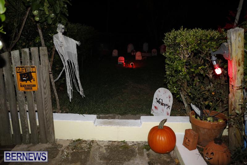 Halloween-Event-Bermuda-Oct-31-2018-5