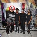 Halloween Event Bermuda Oct 31 2018 (51)