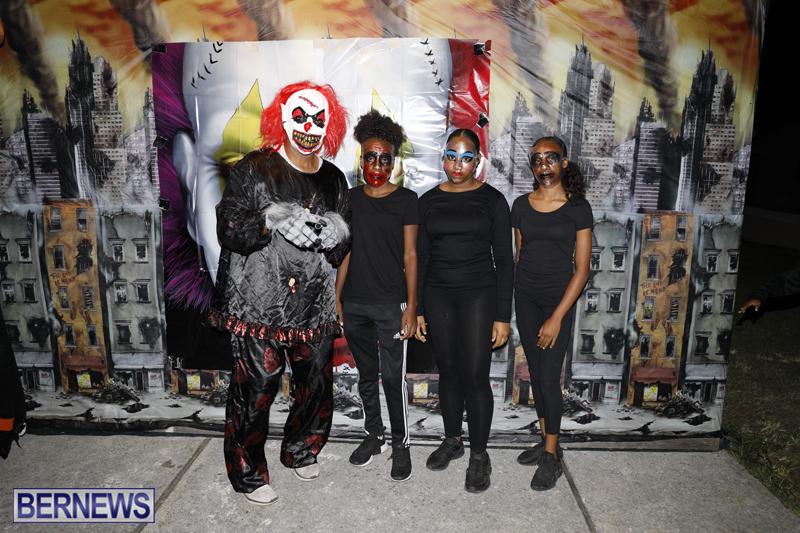 Halloween-Event-Bermuda-Oct-31-2018-51