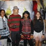 Halloween Event Bermuda Oct 31 2018 (56)