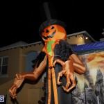 Halloween Event Bermuda Oct 31 2018 (57)