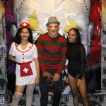 Halloween Event Bermuda Oct 31 2018 (63)