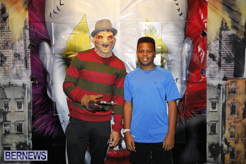 Halloween-Event-Bermuda-Oct-31-2018-64