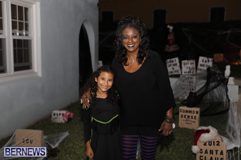 Halloween-Event-Bermuda-Oct-31-2018-69