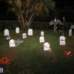 Halloween Event Bermuda Oct 31 2018 (7)