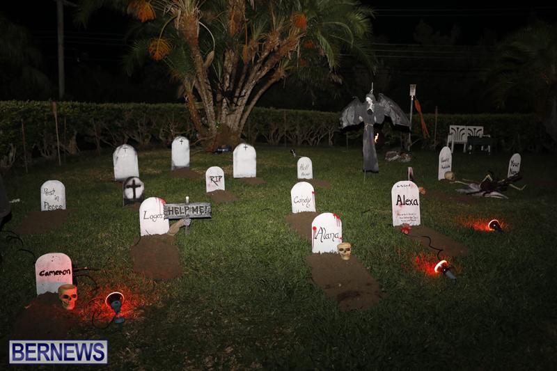 Halloween-Event-Bermuda-Oct-31-2018-7