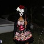 Halloween Event Bermuda Oct 31 2018 (71)