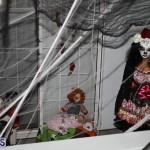 Halloween Event Bermuda Oct 31 2018 (77)