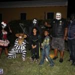 Halloween Event Bermuda Oct 31 2018 (78)