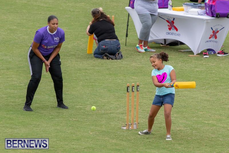 International-Day-Of-The-Girl-Bermuda-October-21-2018-9377