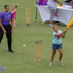 International Day Of The Girl Bermuda, October 21 2018-9398