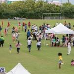 International Day Of The Girl Bermuda, October 21 2018-9405