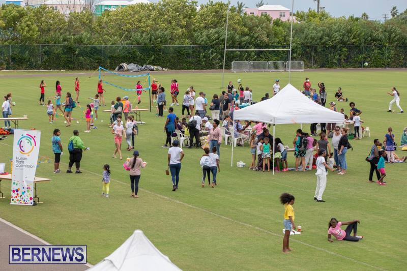 International-Day-Of-The-Girl-Bermuda-October-21-2018-9405