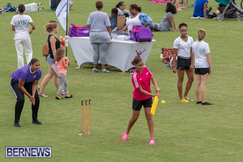 International-Day-Of-The-Girl-Bermuda-October-21-2018-9432