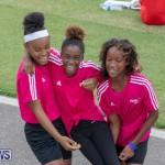 International Day Of The Girl Bermuda, October 21 2018-9458