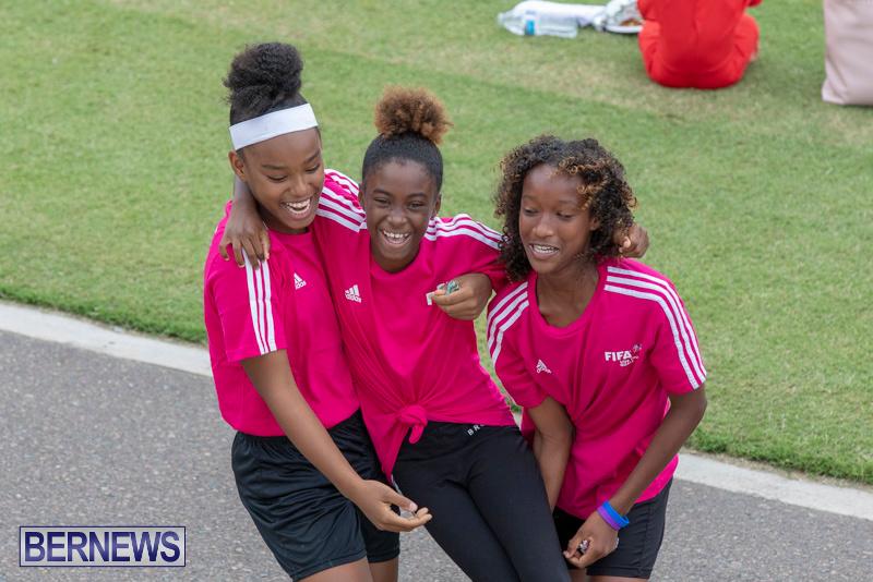 International-Day-Of-The-Girl-Bermuda-October-21-2018-9458