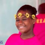 International Day Of The Girl Bermuda, October 21 2018-9464