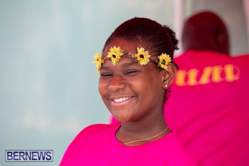 International-Day-Of-The-Girl-Bermuda-October-21-2018-9464