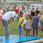 International Day Of The Girl Bermuda, October 21 2018-9522