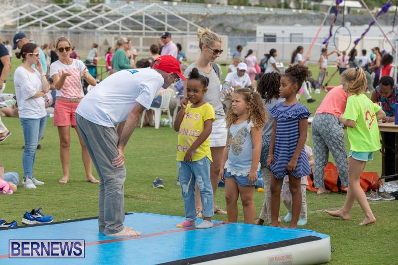 International-Day-Of-The-Girl-Bermuda-October-21-2018-9522