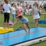 International Day Of The Girl Bermuda, October 21 2018-9537