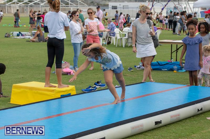 International-Day-Of-The-Girl-Bermuda-October-21-2018-9537