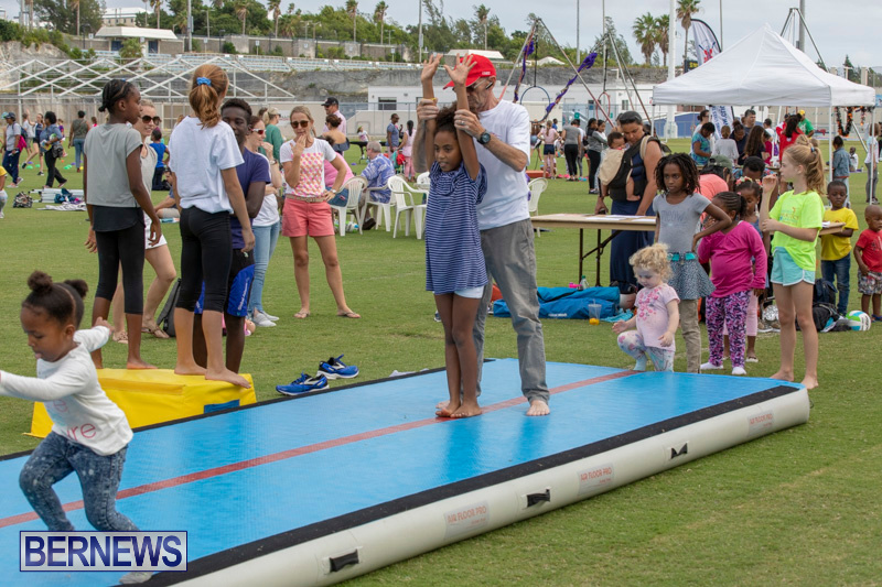 International-Day-Of-The-Girl-Bermuda-October-21-2018-9546