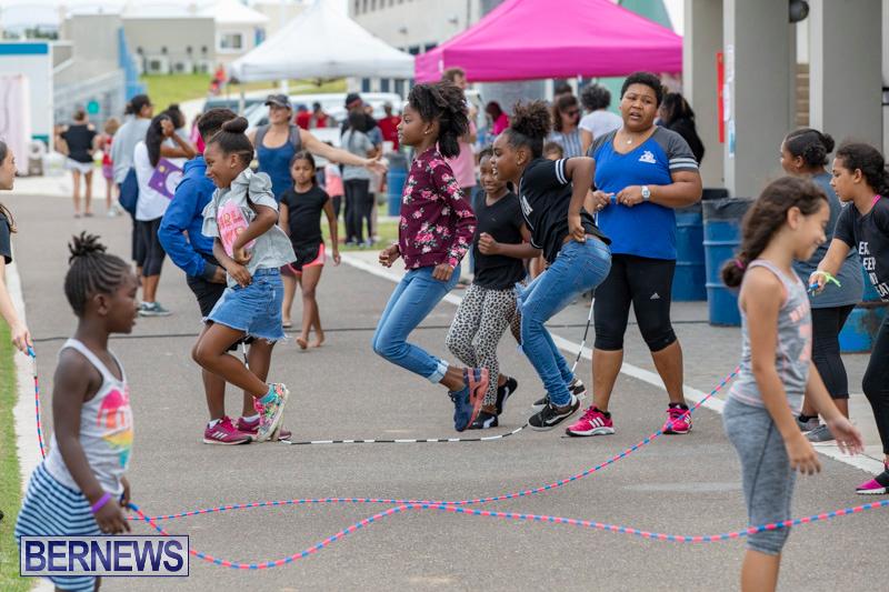 International-Day-Of-The-Girl-Bermuda-October-21-2018-9554