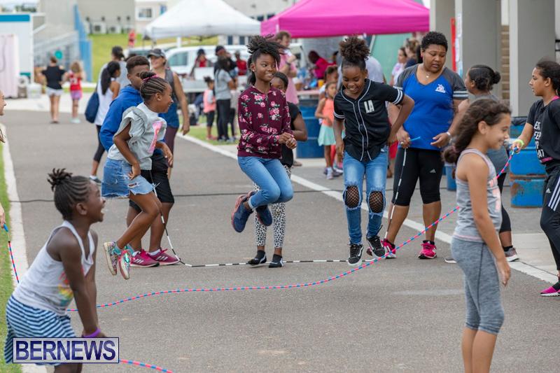 International-Day-Of-The-Girl-Bermuda-October-21-2018-9557