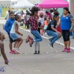 International Day Of The Girl Bermuda, October 21 2018-9560